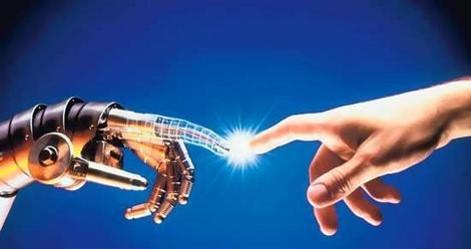 Perché la nostra società, Finanza Olistica,  è innovativa e tecnologica?