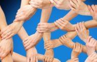 Dalla democrazia partecipativa all'economia partecipativa